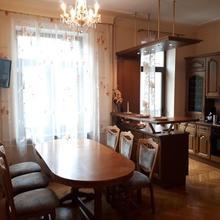 Luxury Apartments Darvina Street in Kiev