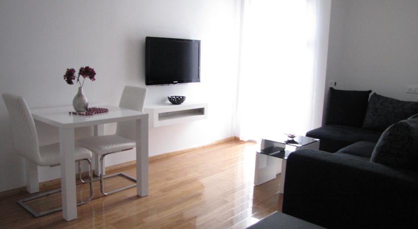 Luxury Apartments Sulenta - Makarska in Makarska