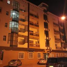 Luxury Flat At Salalah in Salalah