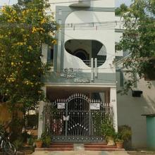 Luxury Guest House in Tiruvannamalai