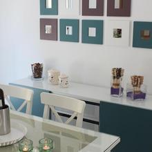 Luxury Maisonette in Paphos