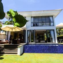 Luxury Ocean Villa Danatrip 2br in Hoi An