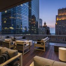 Luxury Rentals Downtown Houston in Houston