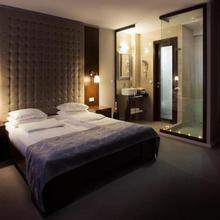 Luxury Rooms Luca And Deluca in Belgrade