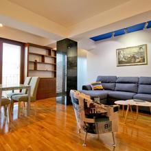 Luxury Skopje Apartments in Skopje