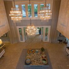 Luxury Villa-cap Cana. 12px. Top Service Incl. in Punta Cana