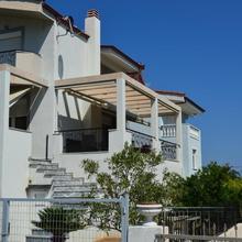 Luxury Villa Vacations in Kavala