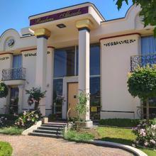 Luxus-residenz Alexado in Kelchsau