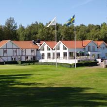 Lydinge Guest Rooms in Kvidinge