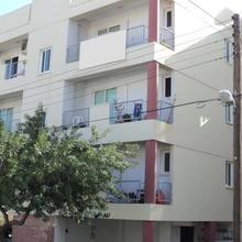 Lykavitos Apartments in Nicosia
