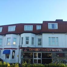 Lynden Court Hotel in Wimborne Minster