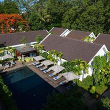 Lynnaya Urban River Resort in Siemreab