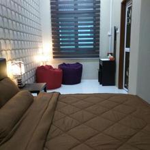 Lyns Guest Room in Kuala Lumpur