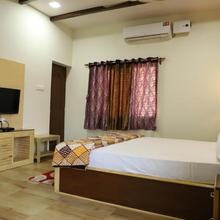 M B Eagle Mountain Home Stay in Tadoba