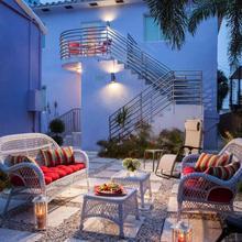 M Boutique Hotel in Miami Beach