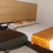 M Hotel Benzcircle in Vijayawada