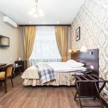 M-hotel in Saint Petersburg