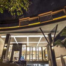 M Premiere Hotel Dago Bandung in Bandung