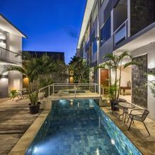 M Suite Bali in Bali