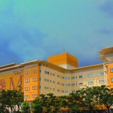 M Suites Hotel Johor Bahru in Johor Bahru