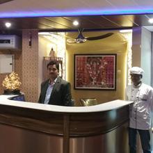 M V Hotel in Lakhimpur