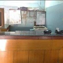 M V Lodge in Akbarnagar