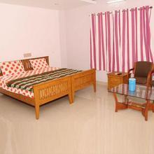 M2H Residency in Mattannur