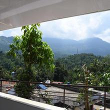 M3 Homes in Munnar
