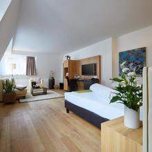M3hotel in Sankt Anton Am Arlberg