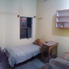Ma Kamakhya Hostel in Varanasi