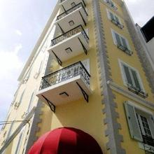 Ma Maison Boutique Hotel in Ho Chi Minh City