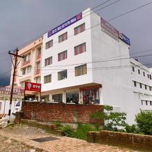 Maa Gaytari India in Dami