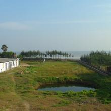 Maa Saradamoyee Resort in Contai