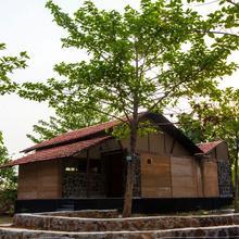 Maati Jungle Lodge in Tala