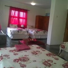Mabika Guest House in Durban