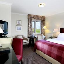 Macdonald Botley Park Hotel & Spa in Southampton