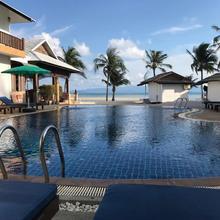 Mac's Bay Resort in Ko Phangan