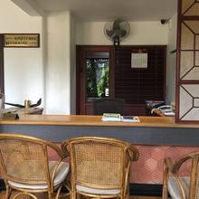 Madaparambil Resort in Todupulai