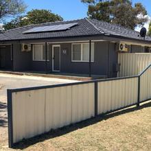 Maddington House Unit A in Perth