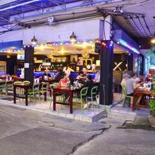 Maderla in Bangkok