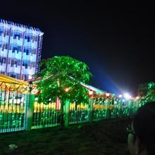Madhu Mamata Hotels & Resorts in Kolkata