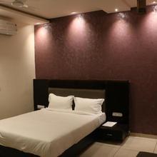Madhuban Hotel in Ujjain