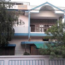 Madhuban Residence Apartment in Varanasi