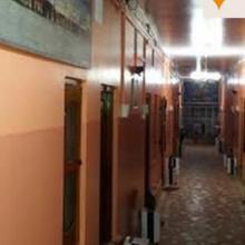 Madhusree Hotel in Jirania