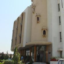 Madhuvan Hotel in Dausa