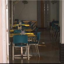 Madhuyamini Inn in Madhubani