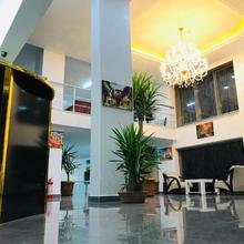Madi Hotel Antalya in Antalya