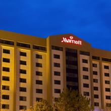 Madison Marriott West in Madison