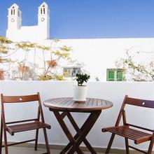 Madres Studios & Apartments in Mykonos