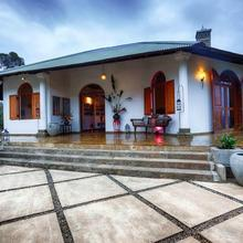 Madulkelle Tea And Eco Lodge in Kandy